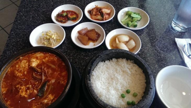 Yukgaejang | Yelp