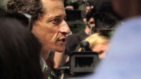 Weiner | Sundance