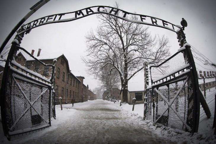 JOEL SAGET / AFP