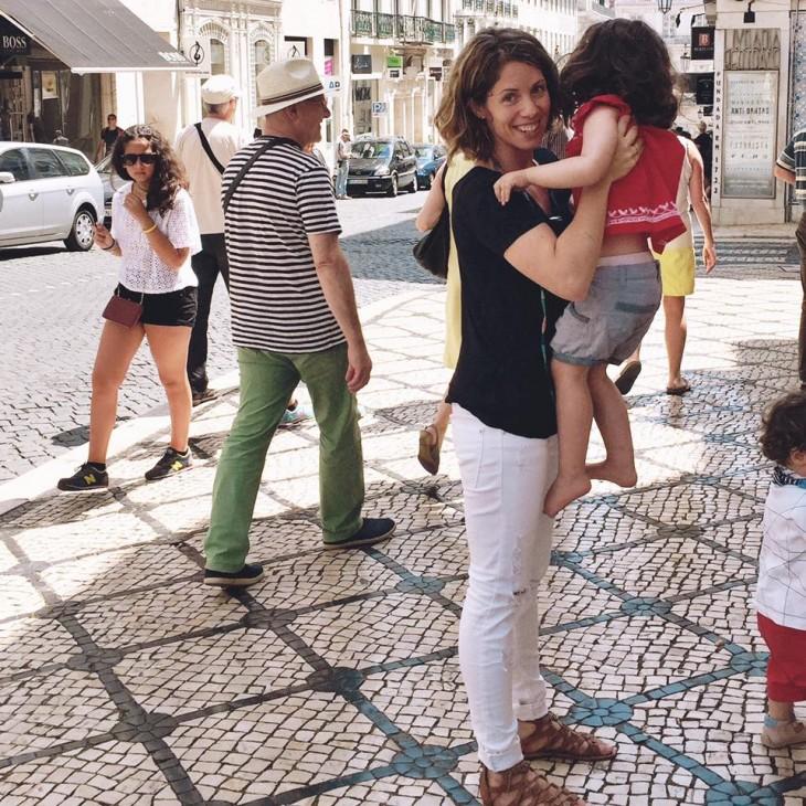 Una Mama Practica | Facebook