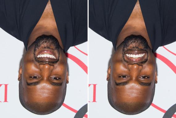 Kanye West | The Huffington Post