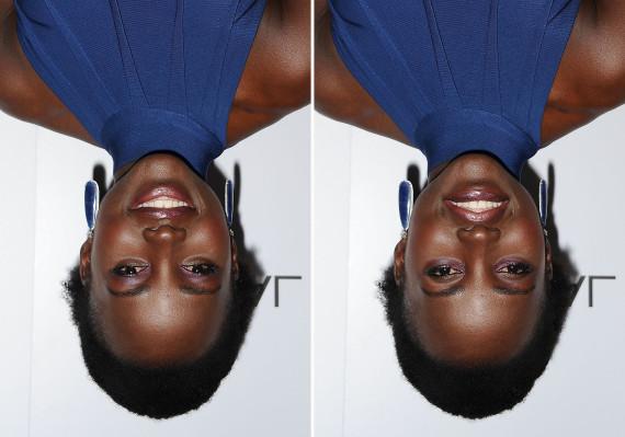 Lupita Nyong'o | The Huffington Post