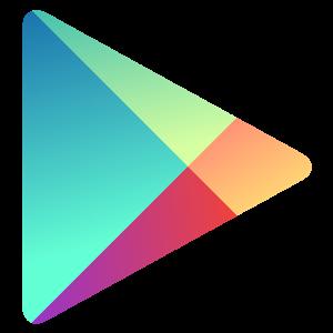 Sound Search para Google Play | Google