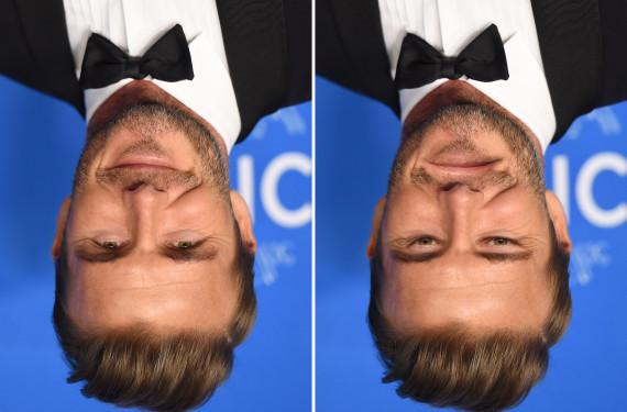 David Beckham | The Huffington Post