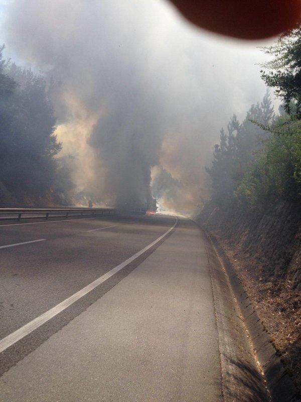 Autopista del Itata | Twitter