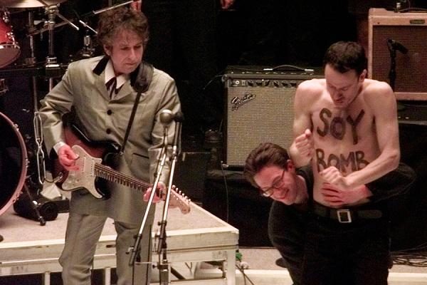 Bob Dylan | NME