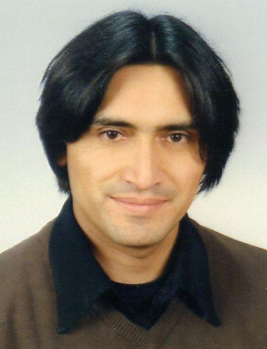 Christian Ramos | Linkedin