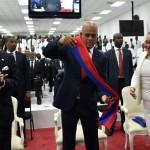 Haití queda sin presidente electo tras fin de mandato de Martelly