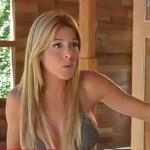 Oriana Marzoli provoca ola de denuncias contra Mega en el CNTV
