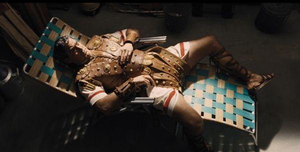 ¡Ave, César! | Universal Pictures