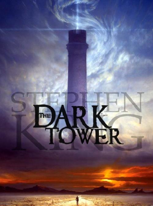 The Dark Tower | Stephen King