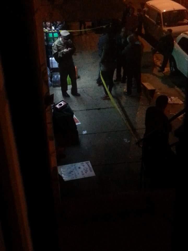 Alerta Noticias Valparaíso