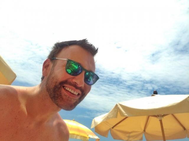 Jordi Castell l Twitter