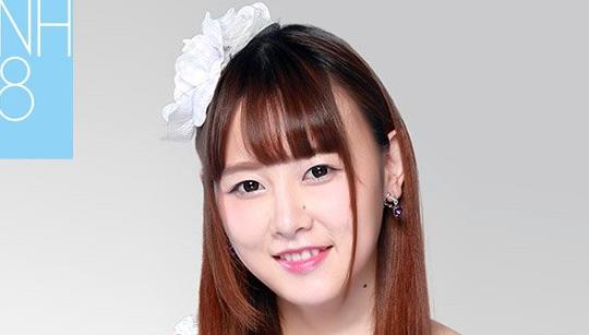 AKB48 Daily