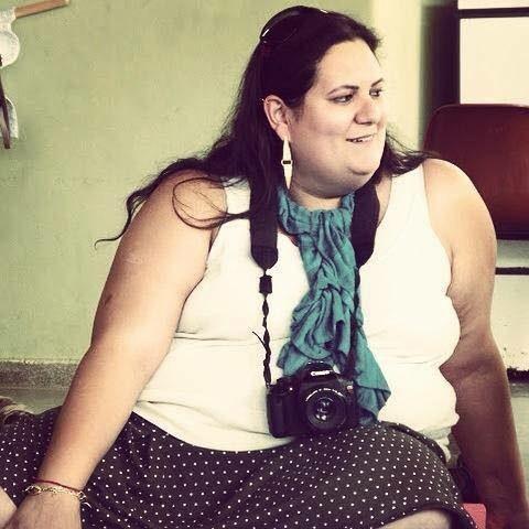 Jéssica Balbino | Facebook