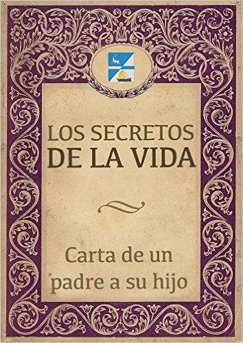 Portada del libro | Amazon