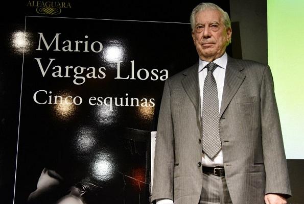 Javier Soriano | AFP