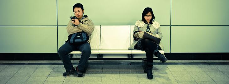Ding Yuin Shan | Flickr (CC)
