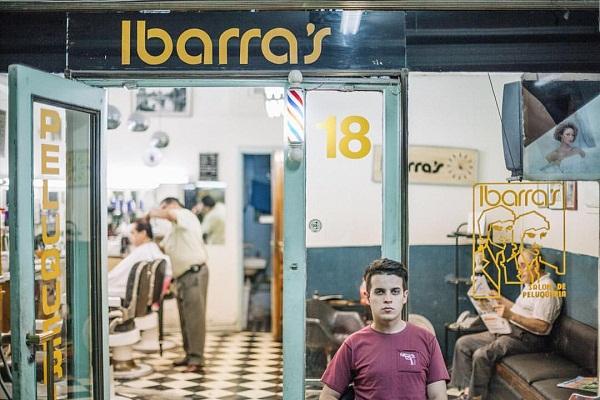 Foto de Rosario Oddó