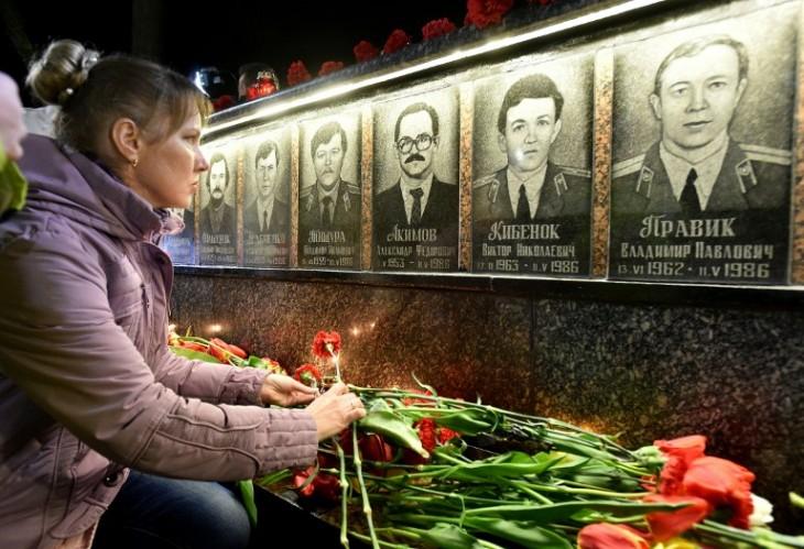 Genya Savilov | AFP