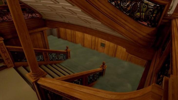 www.titanichg.com