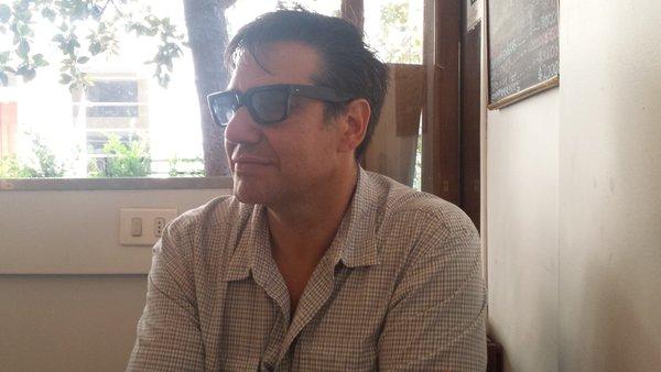 Jaime Coloma | Twitter