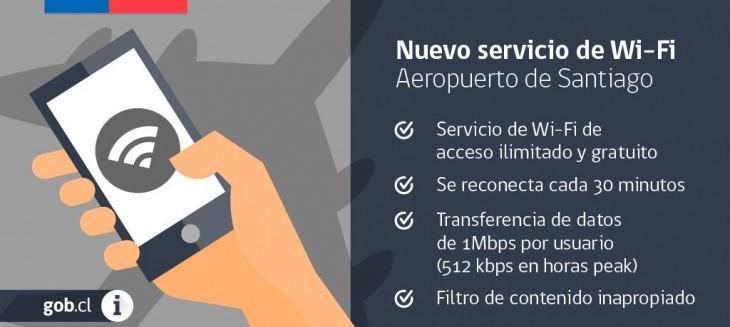 Gobierno de Chile | Twitter