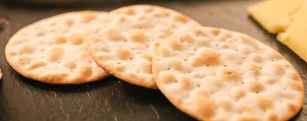 Resultado de imagen para galletas tipo agua