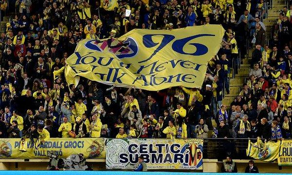 LFC Español | Liverpool Oficial