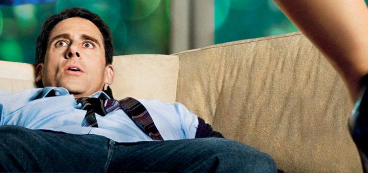 Crazy, Stupid, Love | Warner Bros