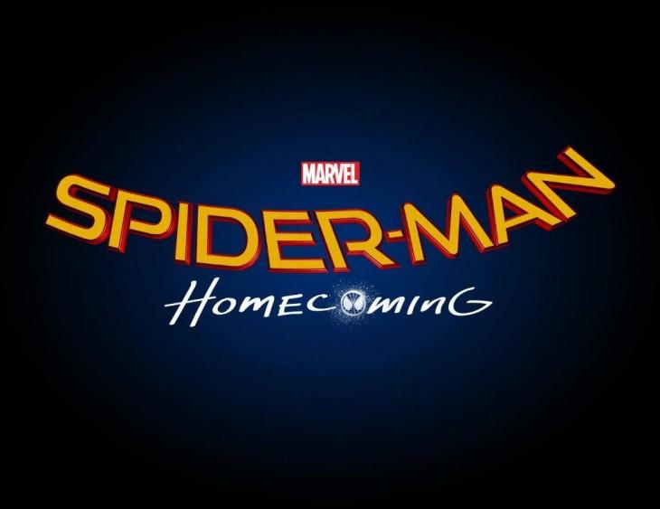 Nombre oficial de la próxima película de Spiderman a estrenarse en 2017 | Sony / Marvel