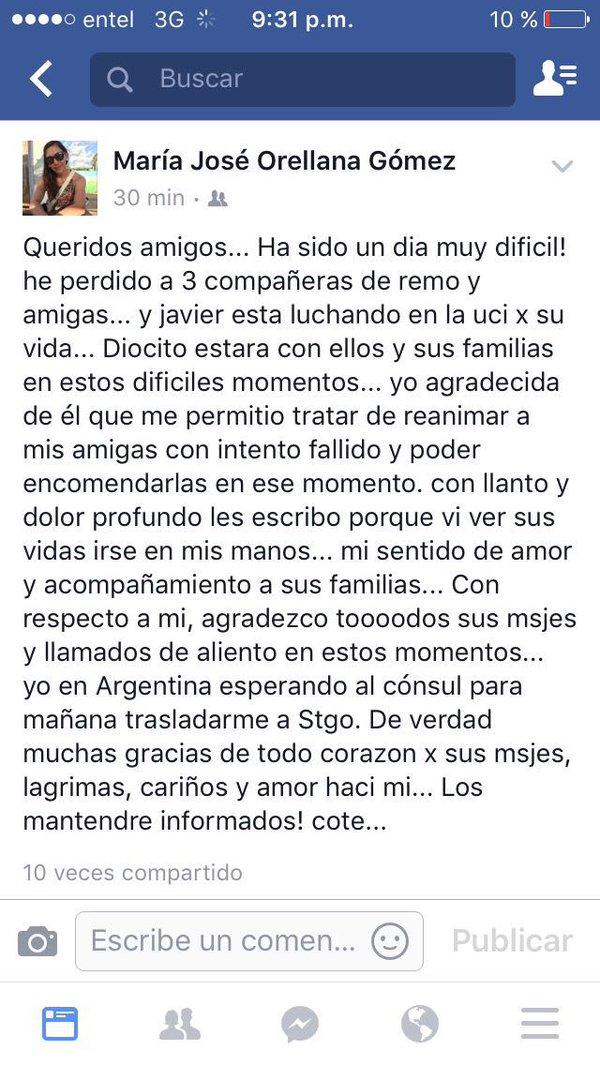 @CanalesDoizi | Twitter