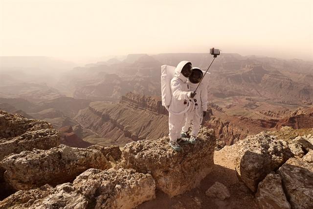 Julien Mauve / Sony World Photography Award