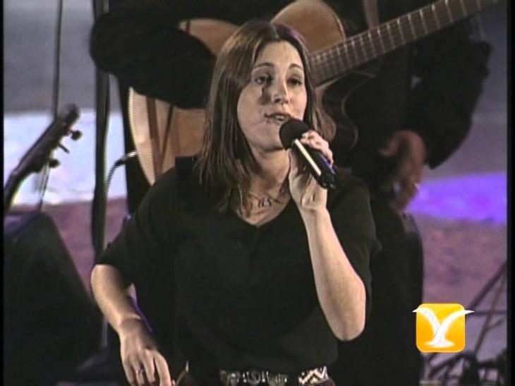 FESTIVAL DE VIÑA DEL MAR