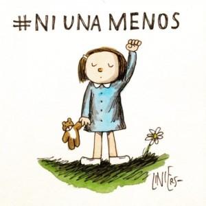 http://niunamenos.com.ar