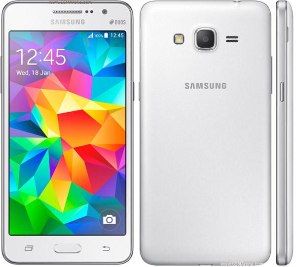 Los 10 smartphones m s vendidos durante los primeros meses for Fondos para grand prime