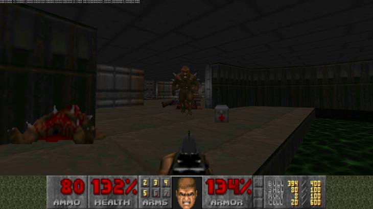 Doom | ID Software