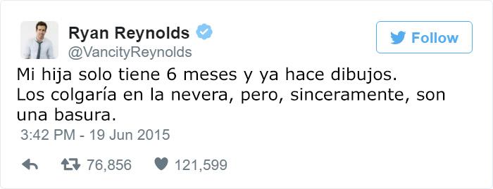 Twitter | boredpanda.es