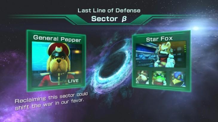Starfox Zero | Nintendo