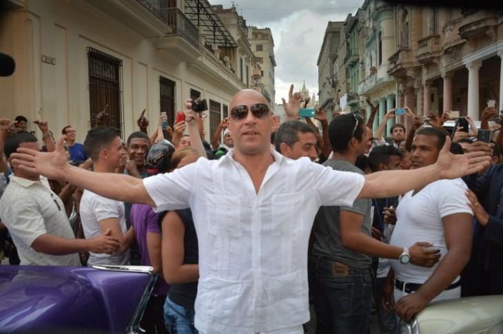 Adalberto Roque | AFP