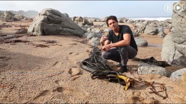 Captura de pantalla | VIDEO EL PA�S