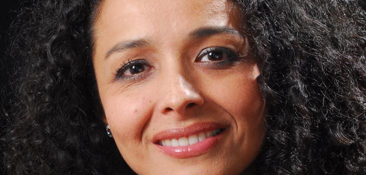Claudia Pereira, CEAC (c)