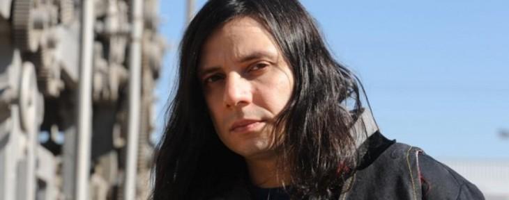 Cristian Aldana | indiehoy.com