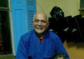 Eduardo Lara Tapia