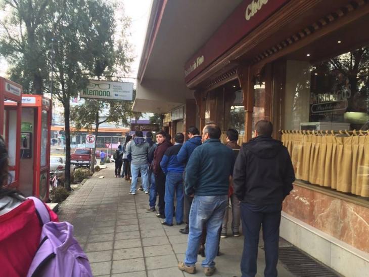 Deportes Valdivia. Página Oficial. | Facebook