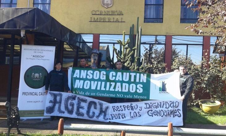Carlos Agurto | RBB