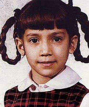 Jeniffer Lopez