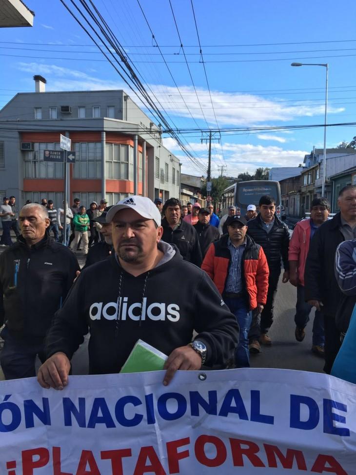 Franco Hernández | RBB