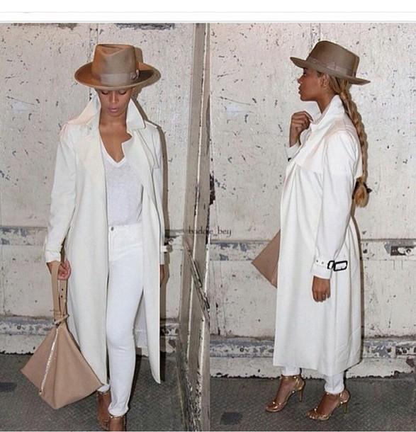 Beyoncé   wheretoget.it