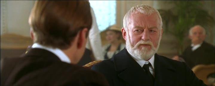 Titanic   Twenty Century Fox